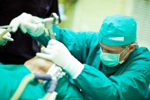 transplante-de-cornea1.jpg
