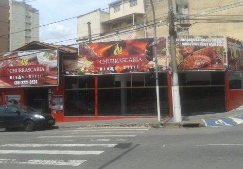 churrascaria-minas-grill-varginha