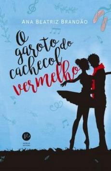 Esgotado na Amazon, romance juvenil chega ao Rio de Janeiro.jpg