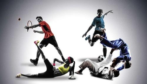 esportes.jpg
