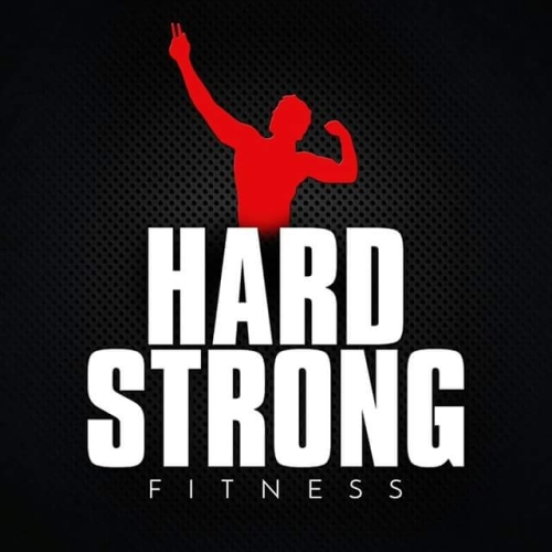 hard fitness.jpg