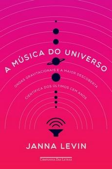 livro-a-musica-do-universo