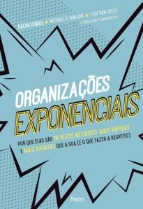 livro-organizacoes-exponenciais