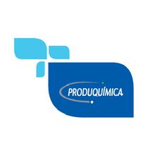 logo-produquimica