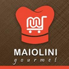 maiolini-gourmet 216.jpg