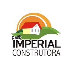 park imperial varginha.png