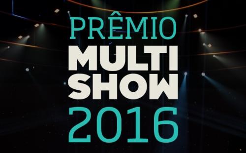 premio-multishow-2016