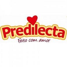 predilecta-antiga-300x300