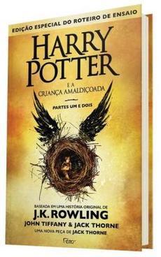 Saraiva promove encontro de fãs de Harry Potter para lançamento do novo livro em português.jpg