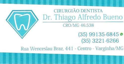 thiago alfredo bueno dentista varginha telefone consulta.jpg