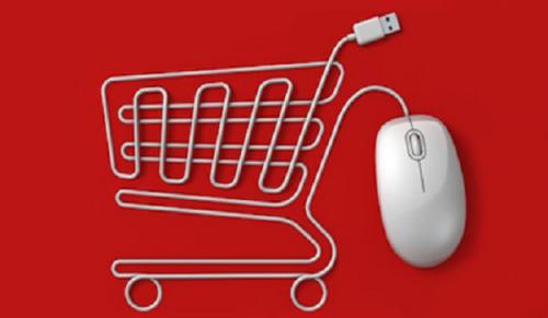 vendas-na-internet-dicas