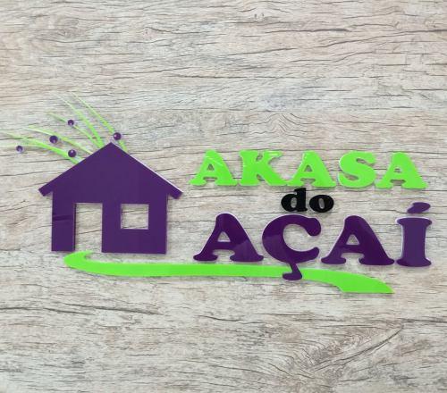 aasa-do-acai