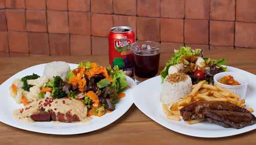 comida-de-restaurante