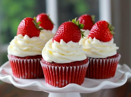 cupcakes-como-fazer