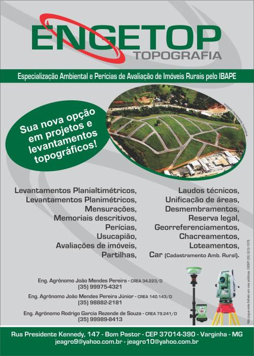 engetop-topografia-flyer-4-1