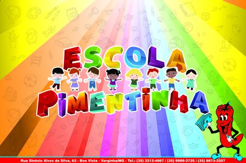 escola-pimentinha-2015.jpg