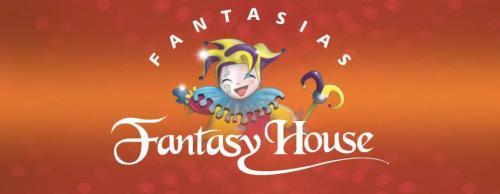 fantasy house.jpg