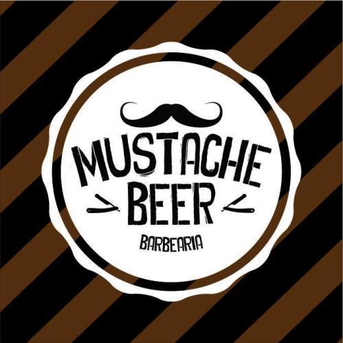 Mustache Beer Barbearia varginha.jpg