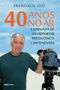40 anos no ar.jpg