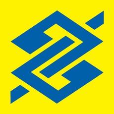 banco do brasil logomarca.jpg