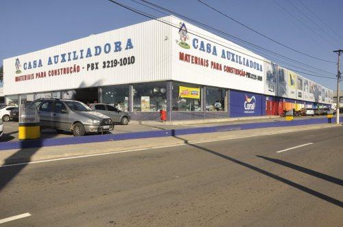 casa-auxiliadora-2014