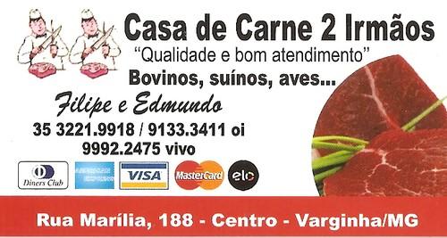 casa-de-carne-ac3a7ougue-varginha-telefone-pedidos.jpg