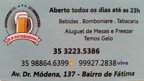 distribuidora-de-bebida-varginha-telefone-cerveja