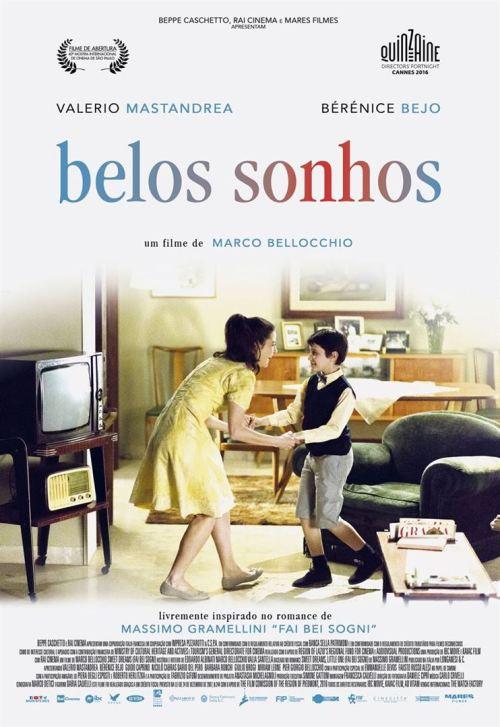 FILME BELOS SONHOS.jpg