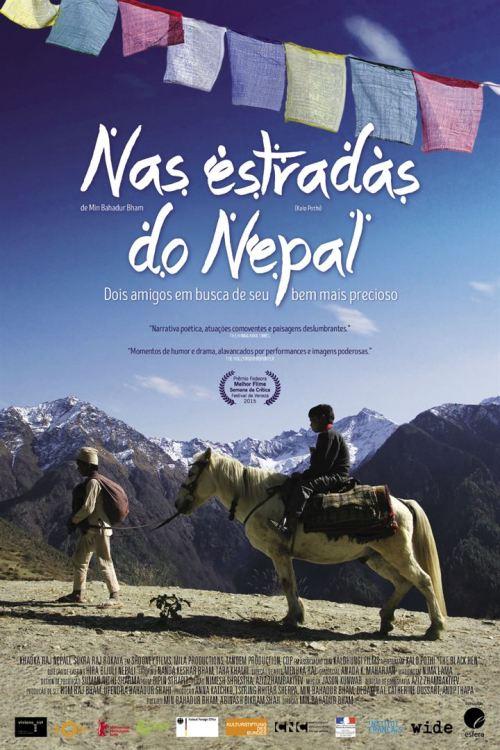 filme nas estradas do nepal.jpg