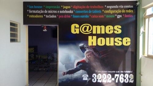 games-house-varginha
