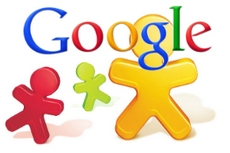 google-vivo.jpg
