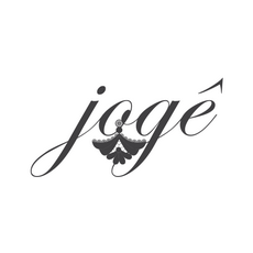 joge-2016.png