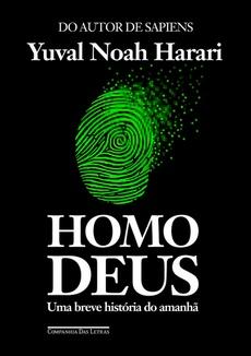 livro-homo-deus