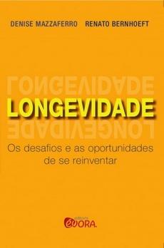 livro-longevidade