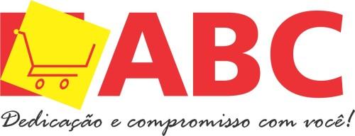 logo ABC.jpg