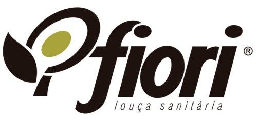 LOGOMARCA FIORI.jpg