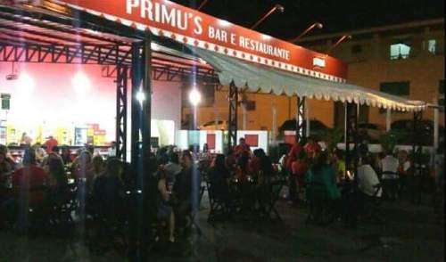 primus-varginha-bar