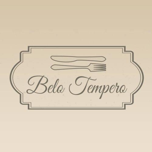 RESTAURANTE BELO TEMPERO.jpg