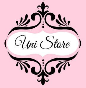 uni-store-varginha