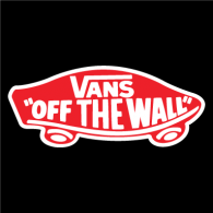 vans_off_the_wall.png