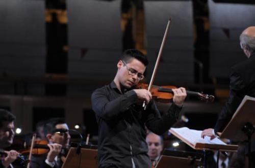 violinista-paulistano-jesse-reis-e-o-vencedor-do-preludio-2016-da-tv-cultura