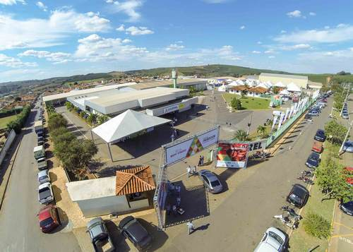 2º Feira de Negócios Cocatrel Minasul - Fecom - será realizada em março.jpg