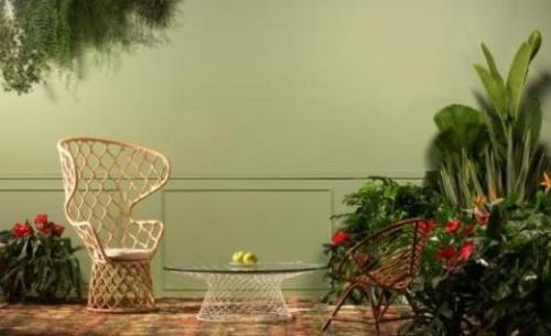 6 dicas para decorar varandas e terraços.jpg