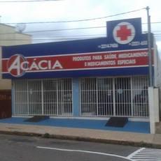 acacia-varginha-medicamentos