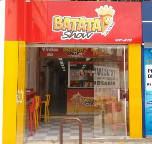 batata-show-varginha