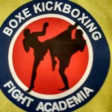 boxe, karatê e kickboxing varginha.jpg