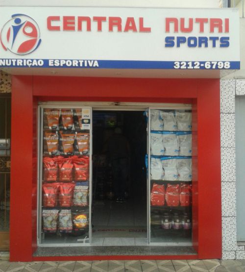 central-nutri-sports-varginha