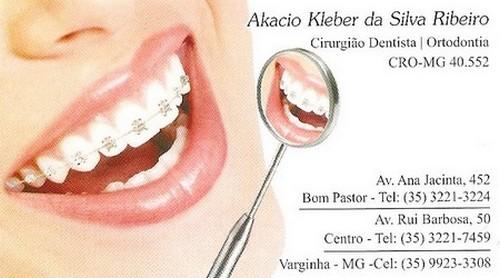 dentista-varginha-consulta-telefone-contato.jpg