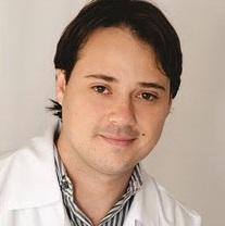 dr-juliano-1.jpg