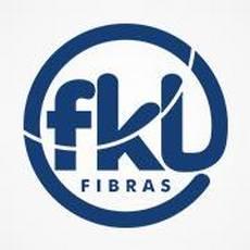fkl-fibras-varginha-piscinas-caixa-d-agua-fossas-septicas.jpg